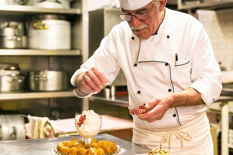 home-chef-ristorante